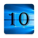 Windows 10 installation guide 2