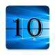 Windows 10 installation guide (app)