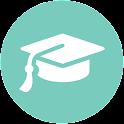 iFacilis :: School Software icon