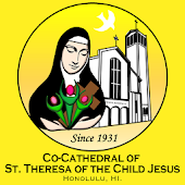 Co-Cathedral of St Theresa HI