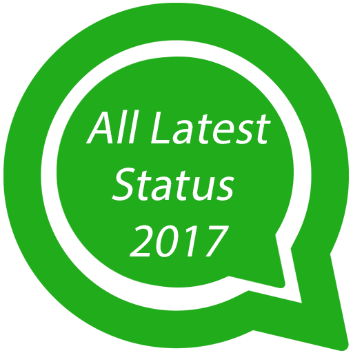 All Latest Whtsap Status 2017