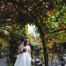 Wedding photographer Tanya Ananeva (tanyaAnaneva). Photo of 11.07.2017