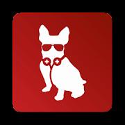 Rouge App