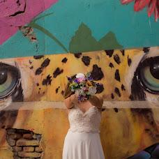 Fotógrafo de bodas Mauricio Torres (maodg84). Foto del 07.03.2019