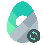 Eggster for Android [XPOSED] 3.2