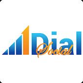 1Dial Social