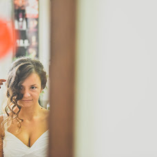 Wedding photographer Flaviu Almasan (flaviualmasan). Photo of 30.09.2016