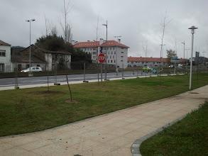 Photo: URB - STOP? No comments...