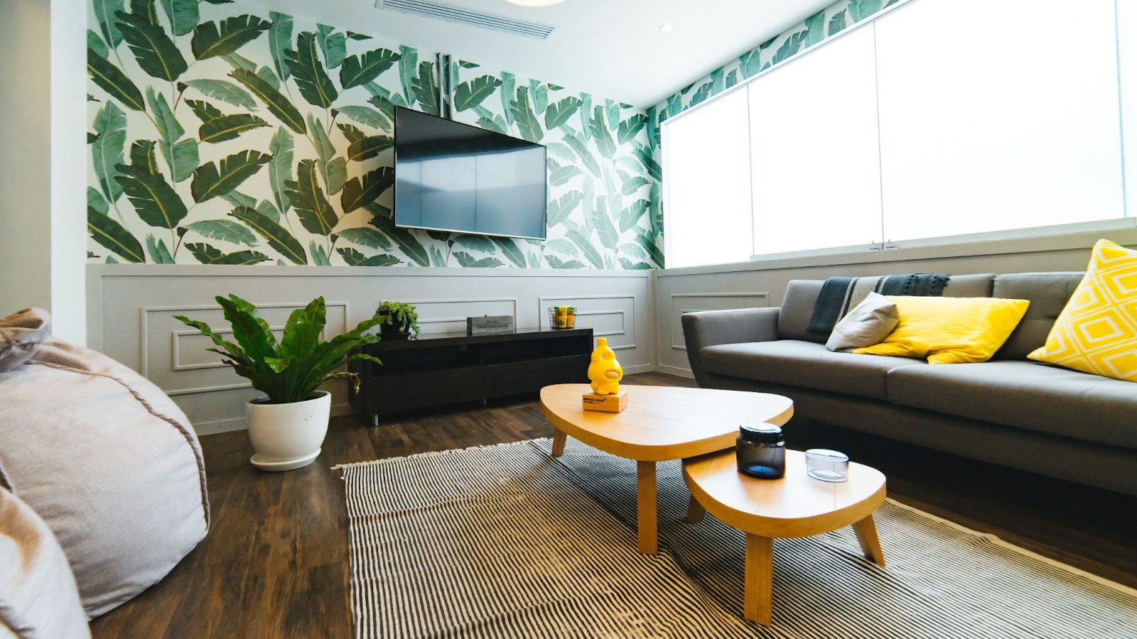design ideas, interior design, diy, staging a home