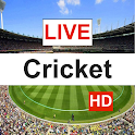 Live Cricket Tv Streaming Free Live Sports Matches icon