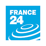 FRANCE 24 - Live international news 24/7 4.0.5