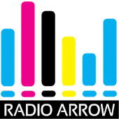Radio Arrow
