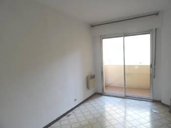 Studio 33,45 m2