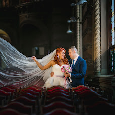 Wedding photographer Mariya Maevski (MaryMaevski). Photo of 27.10.2015