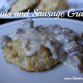 Meals With Sausage Meat Recipes