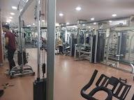 V3 Fitness photo 3