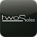 two Sales Icon
