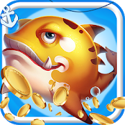 Go fishing! - Win Real Money!