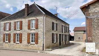 maison à Amance (10)