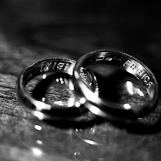 Fotografo di matrimoni Luigi Allocca (luigiallocca). Foto del 22.09.2016