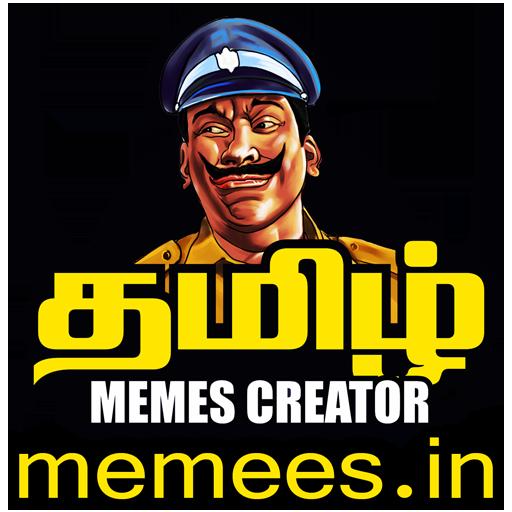 Download Tamil Memes Creator App - Tamil Funny Reactions ...