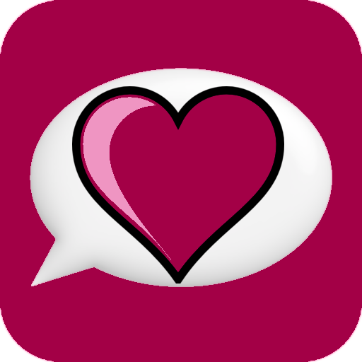 Sexy Love Messages & Flirty Texts for Romance - Apps on