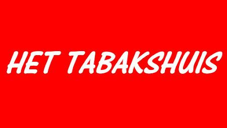 Het Tabakshuis