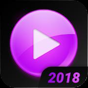 App Video Player APK for Windows Phone