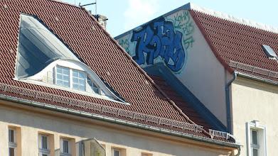 Photo: Rooftop; KOHM