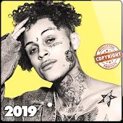 Lil Skies Songs 2019 APK