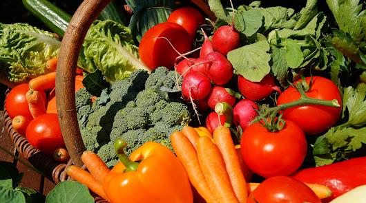 Frittata de verduras: ¿sabes cómo se prepara? ¡Triunfarás!