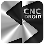 cncDroid 2.0.0