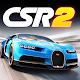 CSR Racing 2 v1.5.0 Mod Money