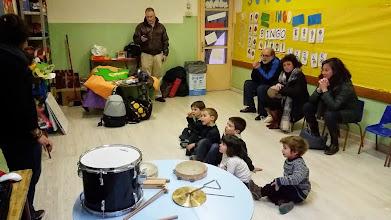 Photo: Petits musics