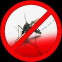 Antimosquitos Prank icon