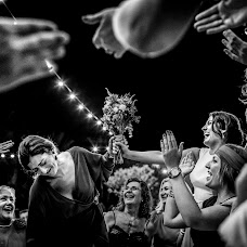 Fotógrafo de bodas Miguel Bolaños (bolaos). Foto del 14.12.2017