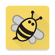 Buzz Points file APK for Gaming PC/PS3/PS4 Smart TV