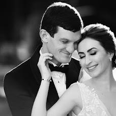 Свадебный фотограф Арманд Авакимян (armand). Фотография от 25.11.2018