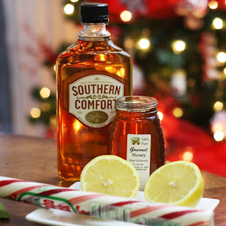Whiskey Peppermint Schnapps Recipes