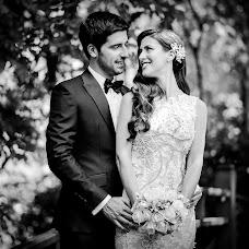 Wedding photographer Nenad Ivic (civi). Photo of 04.04.2018