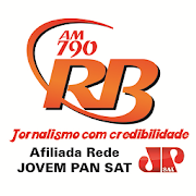 Rádio Barreiras AM