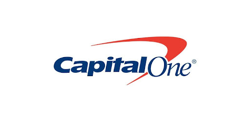new capital one credit card pin number