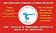 Excellence Gymnastics Academy Sushant Lok 3 photo 3