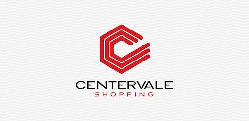 Conheça aplicativo do CenterVale Shopping!