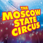 Moscow State Circus icon