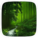 Forest Theme for Samsung J7 v 1.0.0