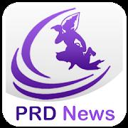 PRD News
