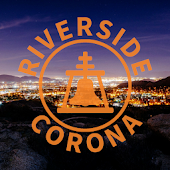 Riverside Corona Real Estate