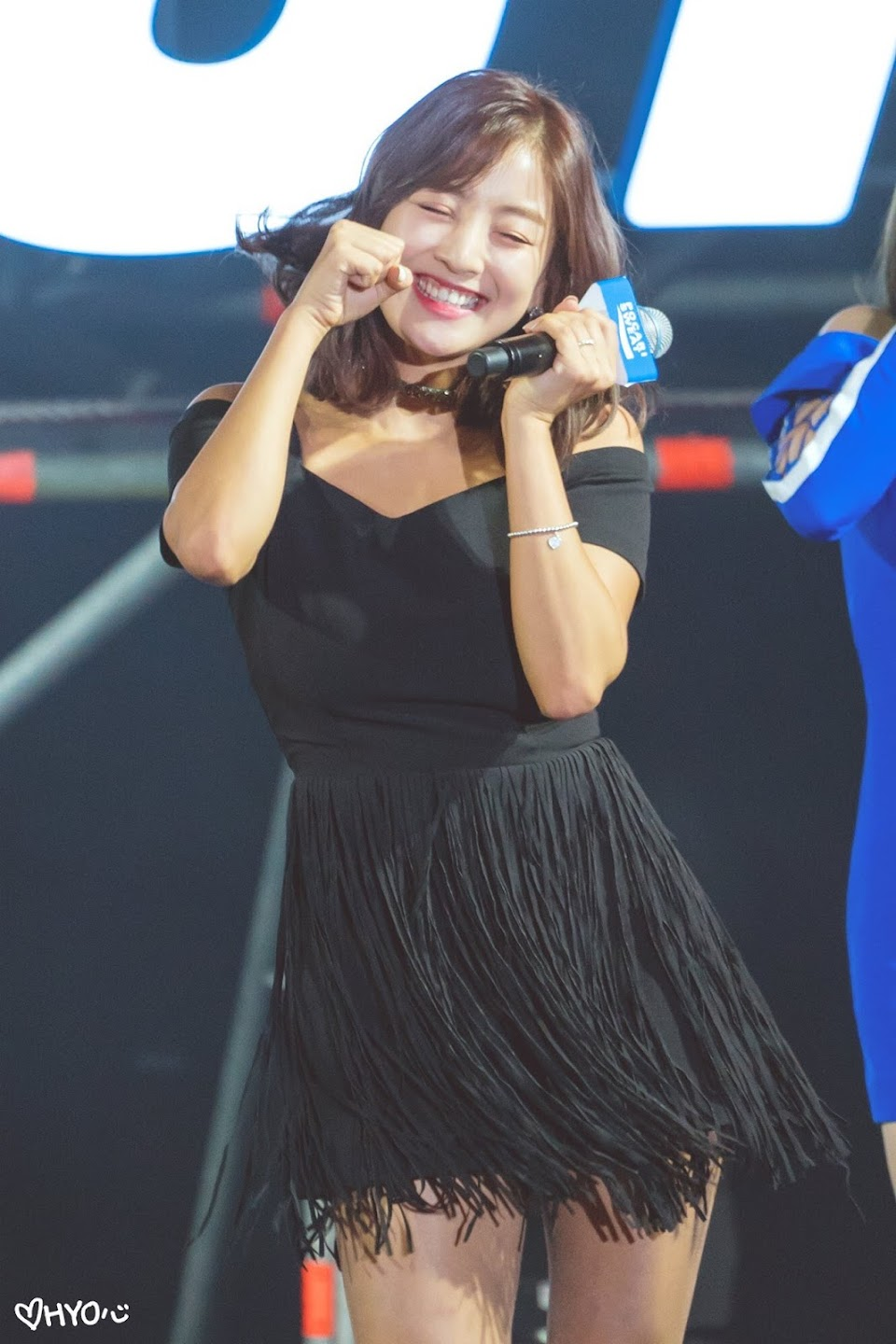 jihyo black 21