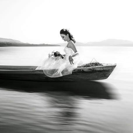 Fotógrafo de bodas Elia milena Baquero cruz (lidamilena). Foto del 02.10.2017